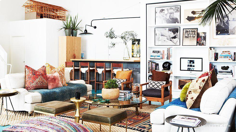 eclectic-home-decor-exquisite-brilliant-eclectic-home-decor-eclectic-home-decor.jpg