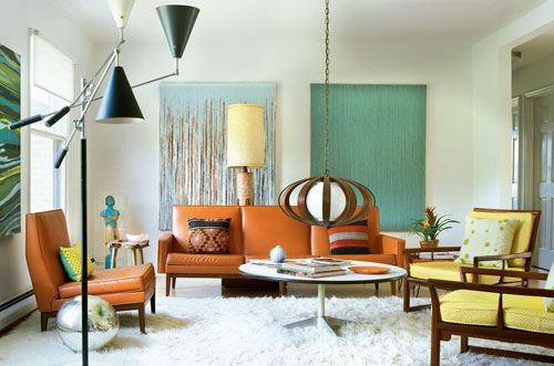 mid-century-modern-decor-tips-3.jpg