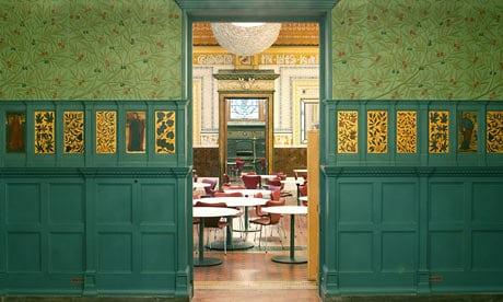 Green-Dining-Room-Victori-007.jpg