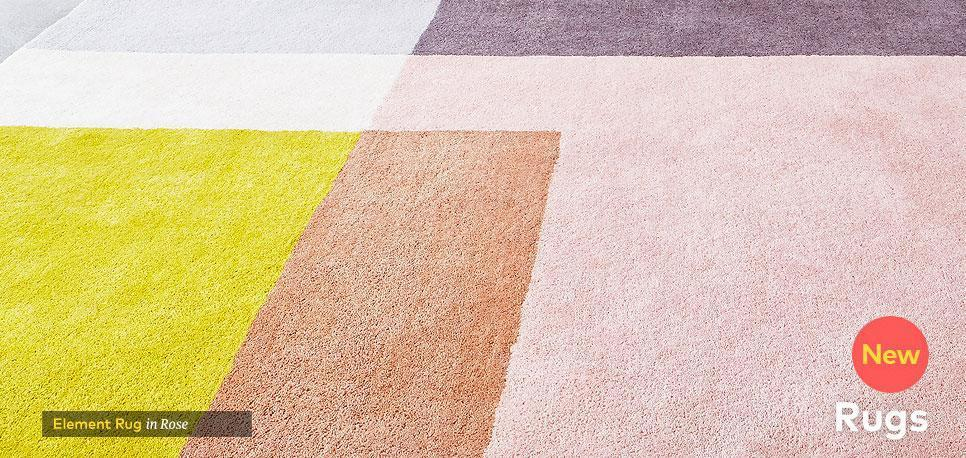 collection_rugs.jpg