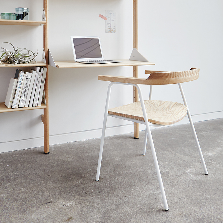 SHOP HOME OFFICE -