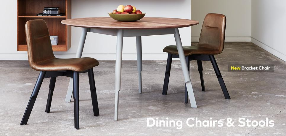 collection_dining-chairs-stools.jpg