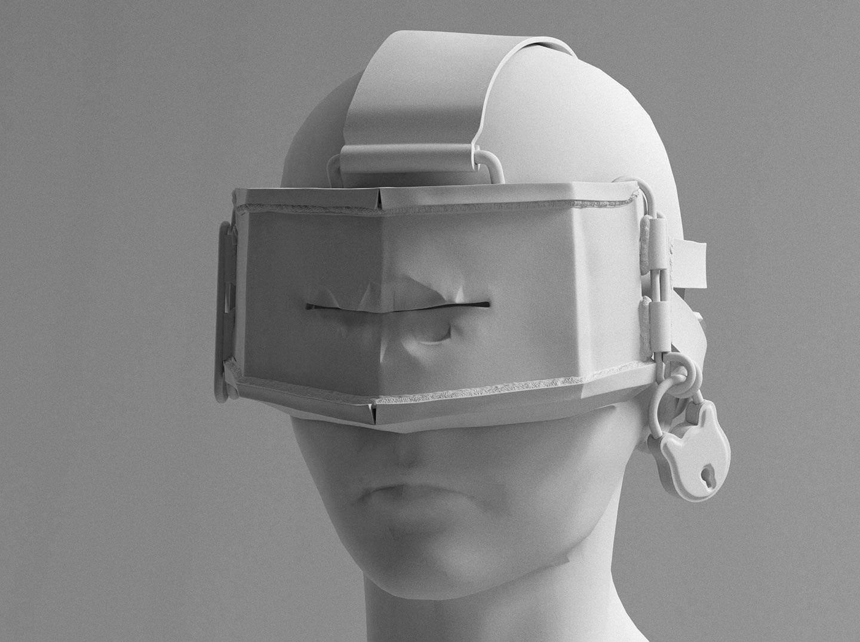 1251+mask%231_clay.jpg