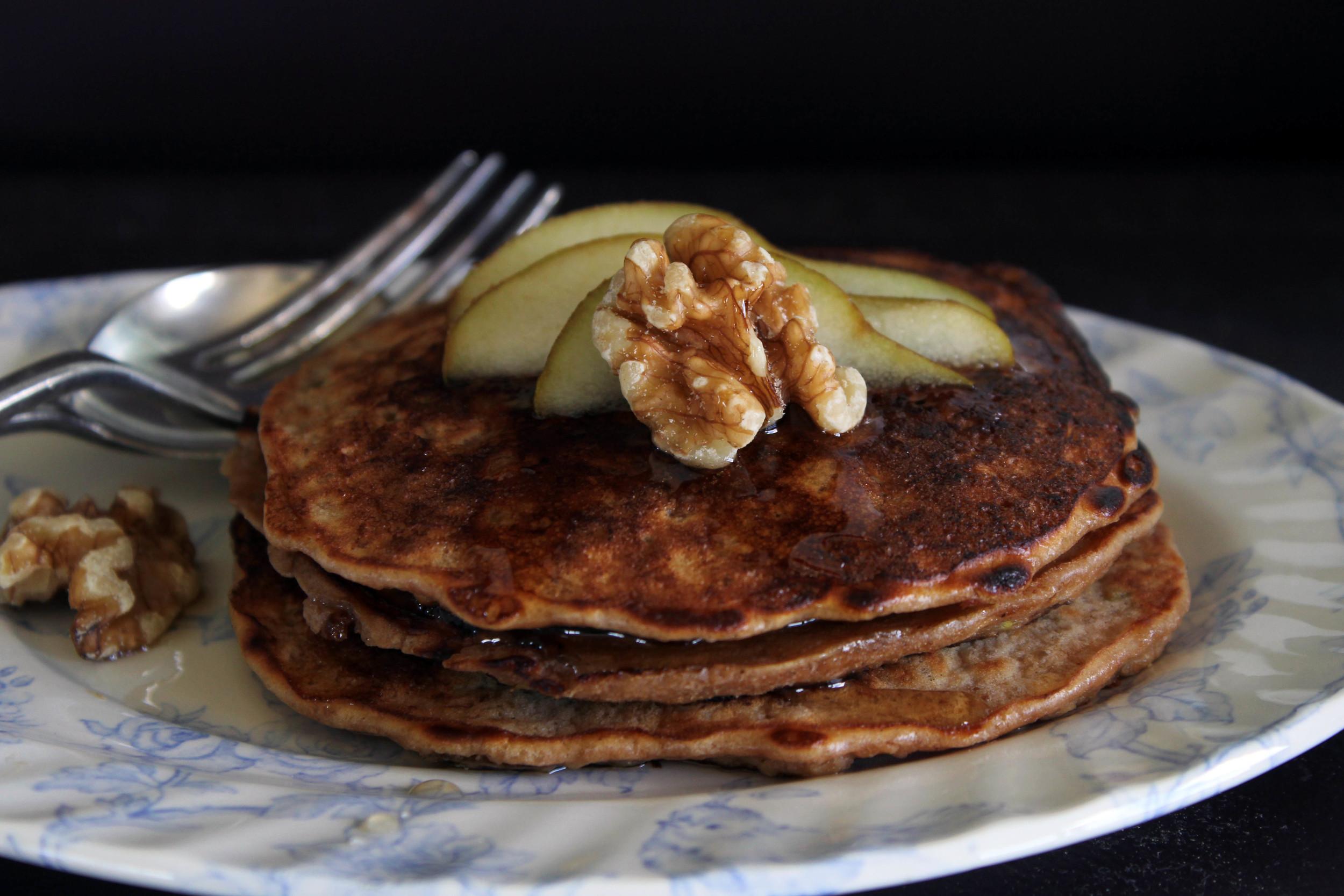 pearpancakes1.jpg