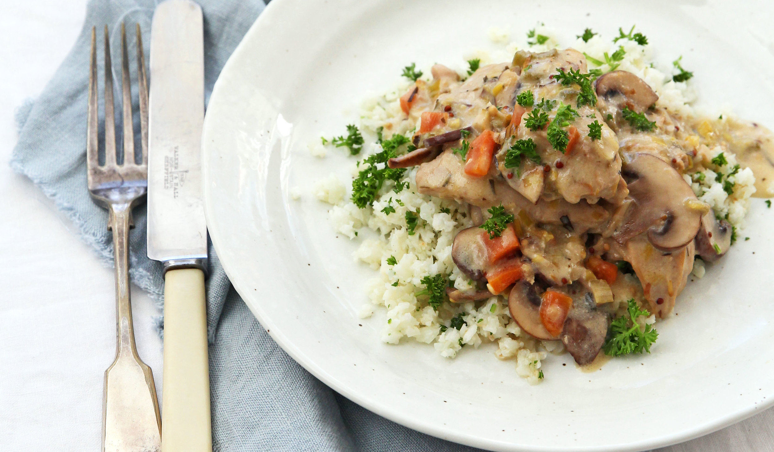 BLOG_mustard leek mushroom chicken cali rice3.jpg