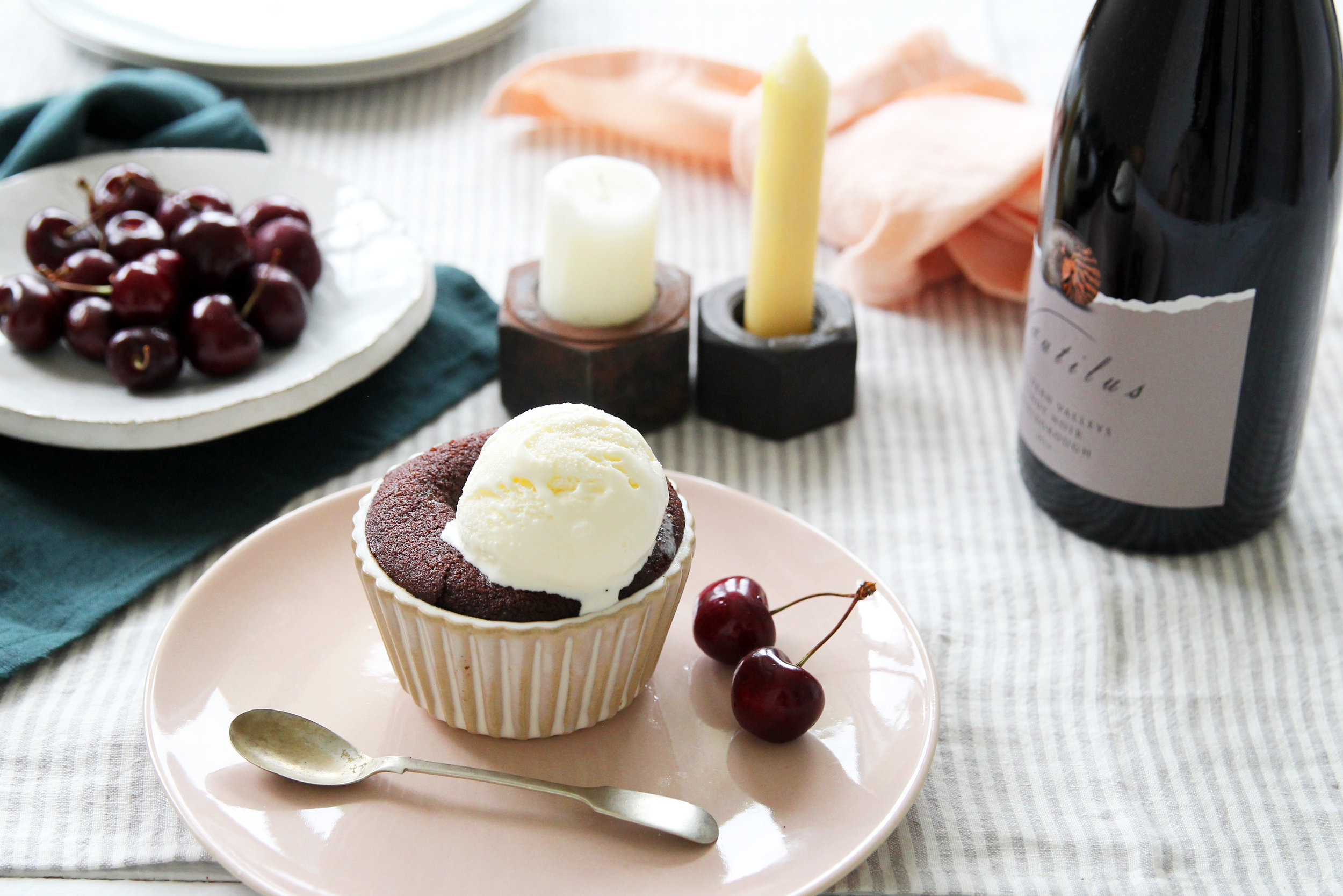 Nautilus_Xmas High res_Choc cherry pinot pudding3.jpg