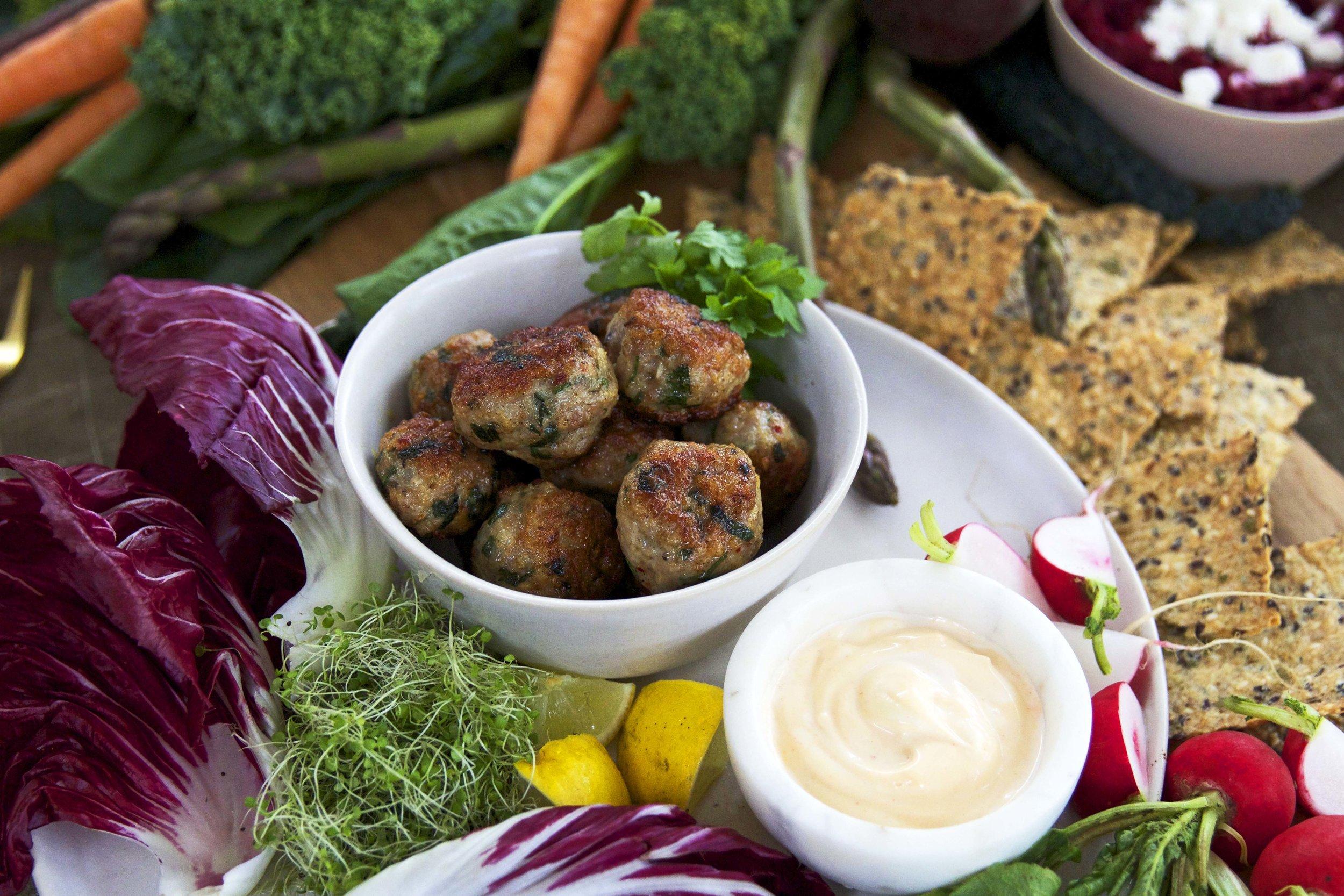 BLOG_pork prawn meatballs nautilus2.jpg