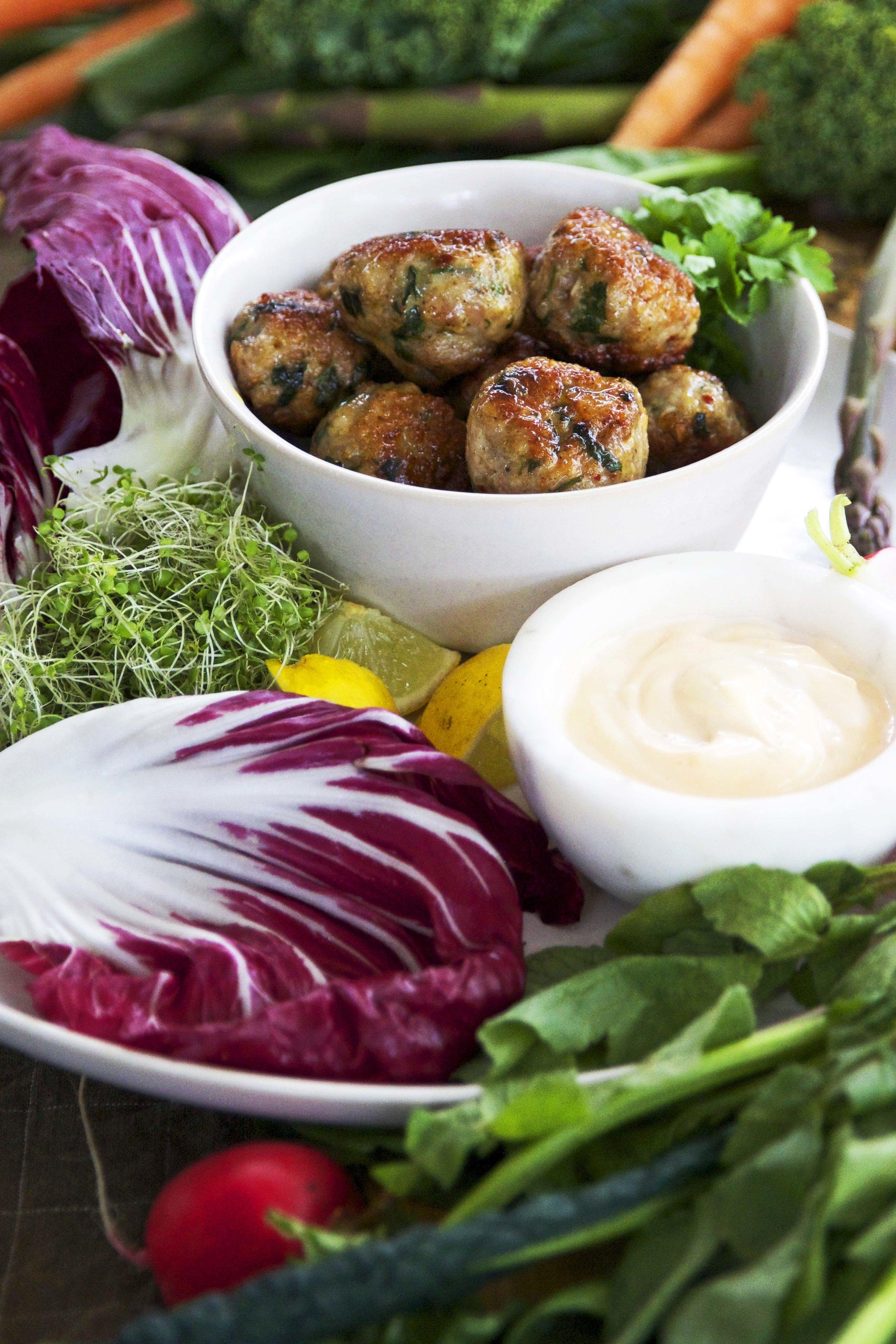 BLOG_pork prawn meatballs nautilus.jpg