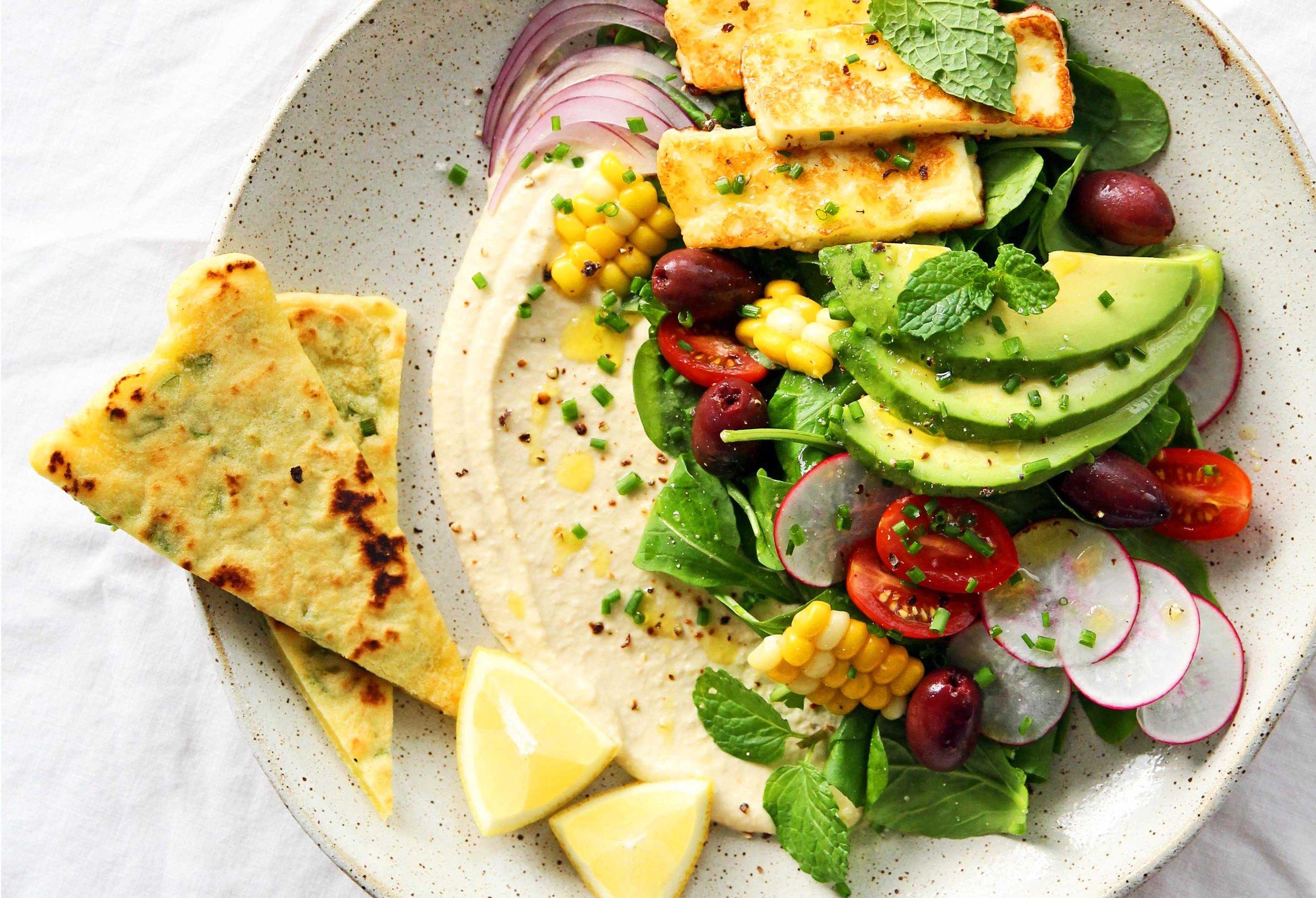 BLOG_Hummus salad 2.jpg