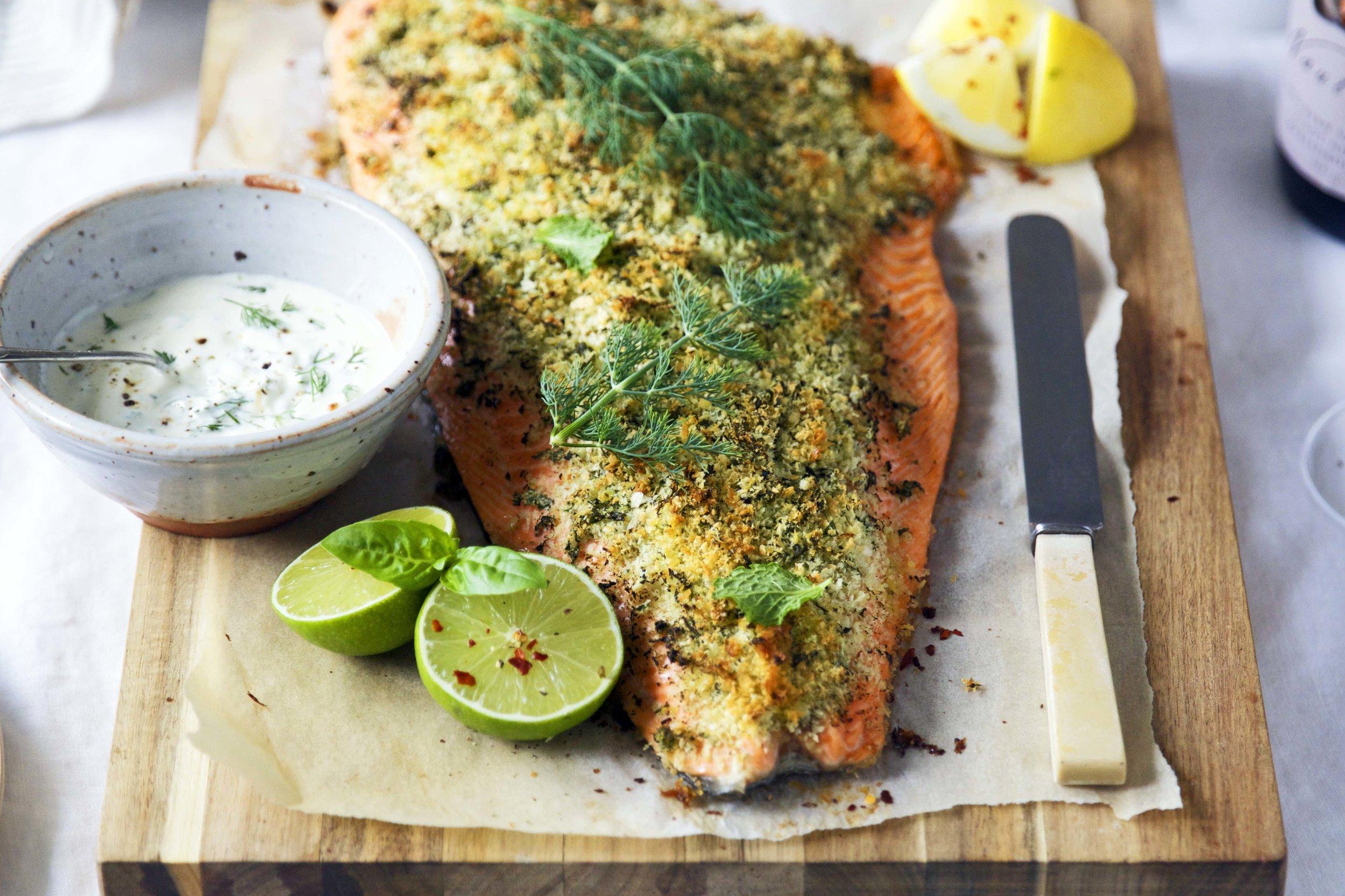 BLOG_herb roasted salmon side.jpg
