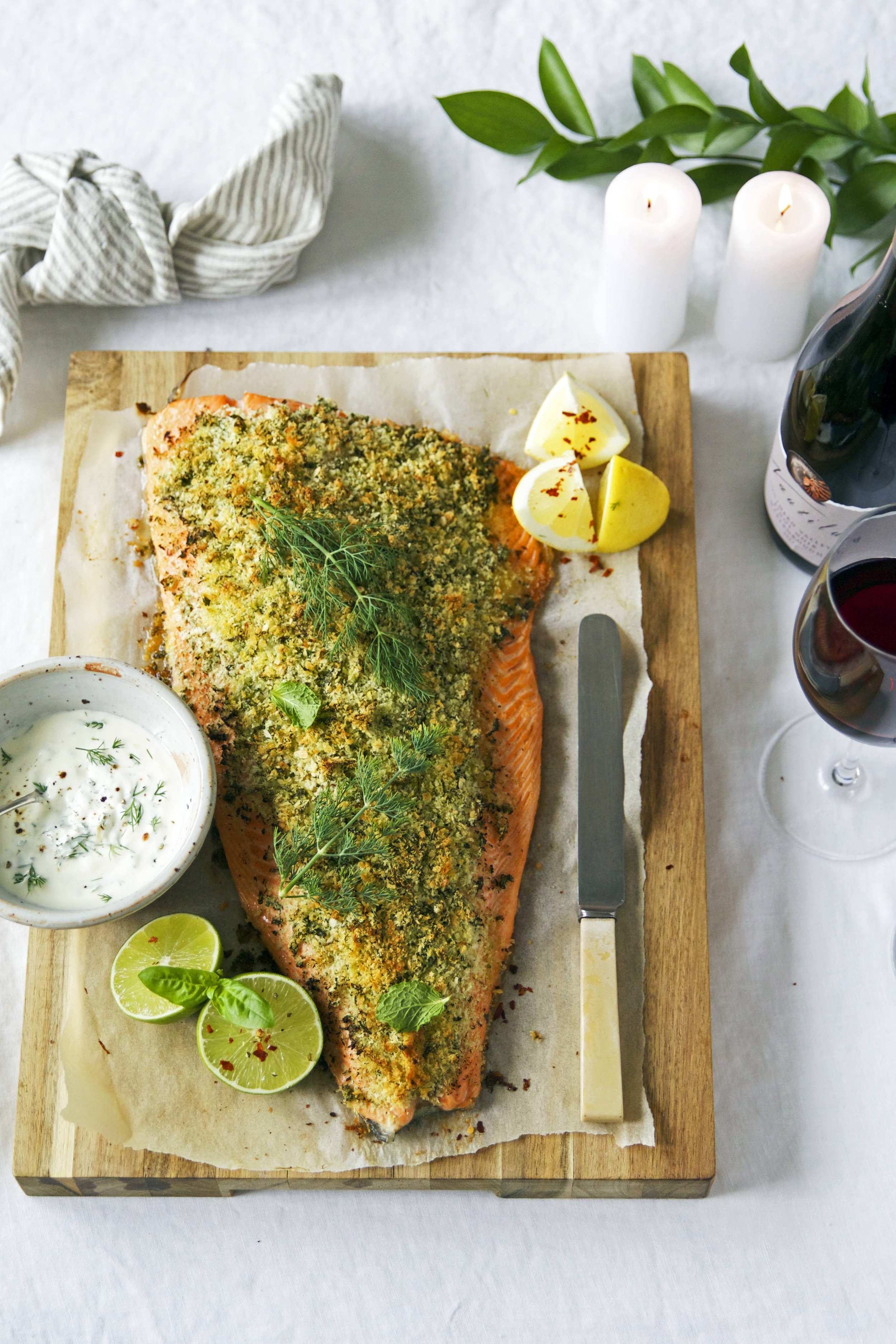 NAUTILUS_LOW RES_XMAS Herb crusted salmon2.jpg