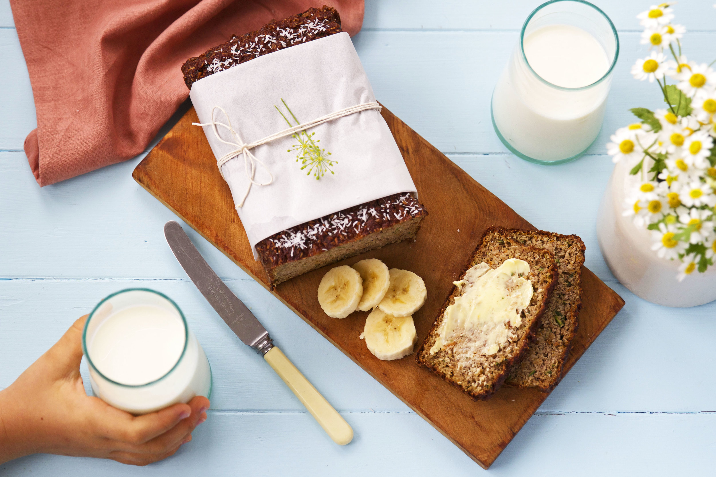 ALL GOOD_Back To School_Low Res_Zucchini carrot loaf4.jpg