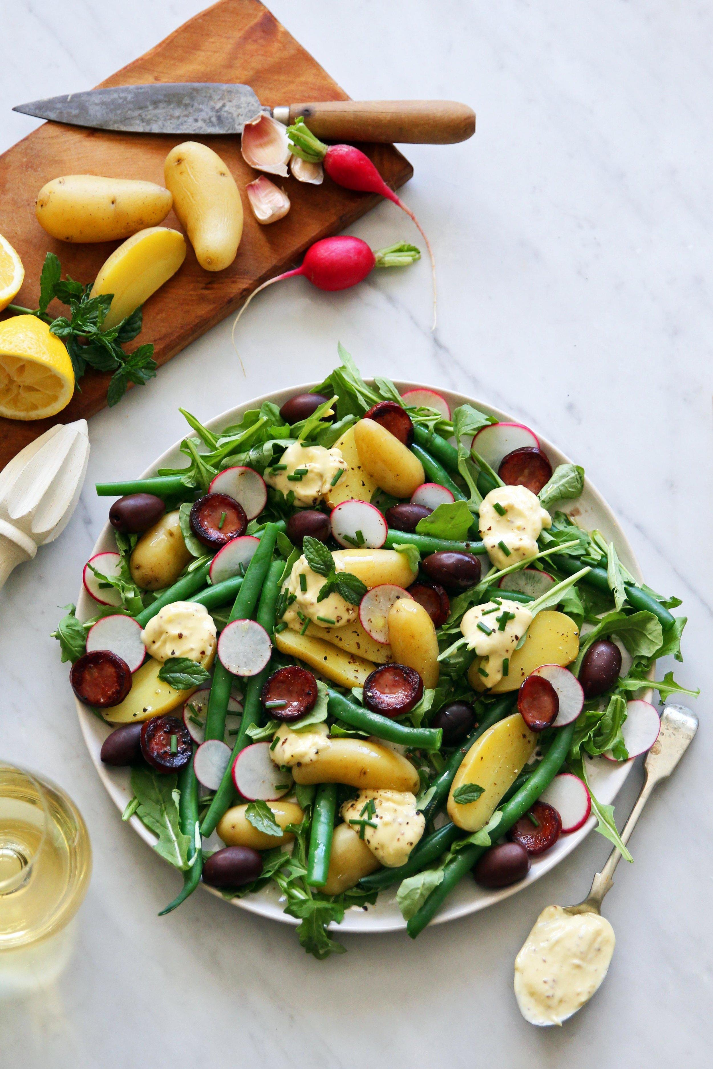 IG _Stories Perla Potato salad1.jpg