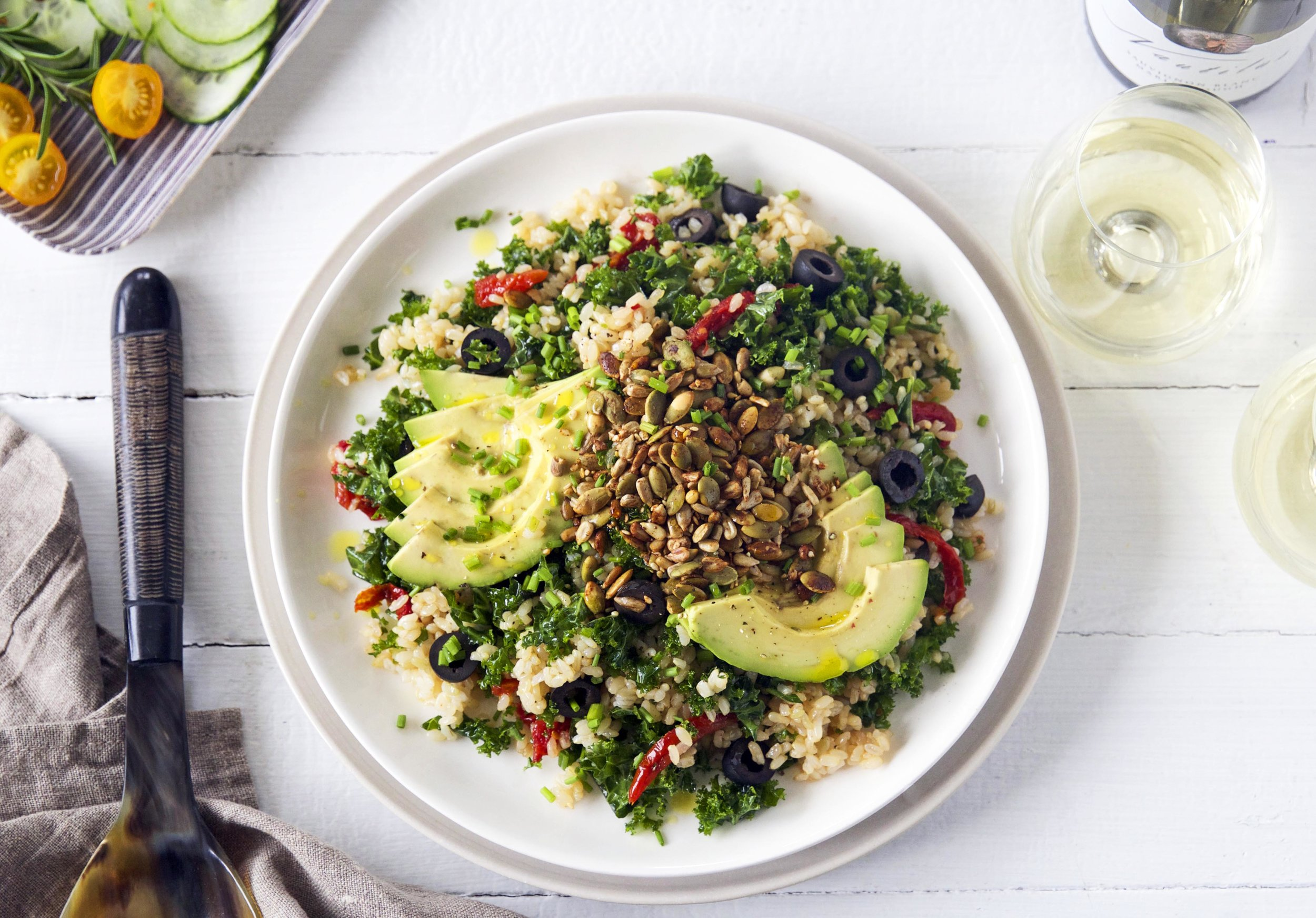 NAUTILUS_BBQ_Low Res_Brown Rice Salad2.jpg
