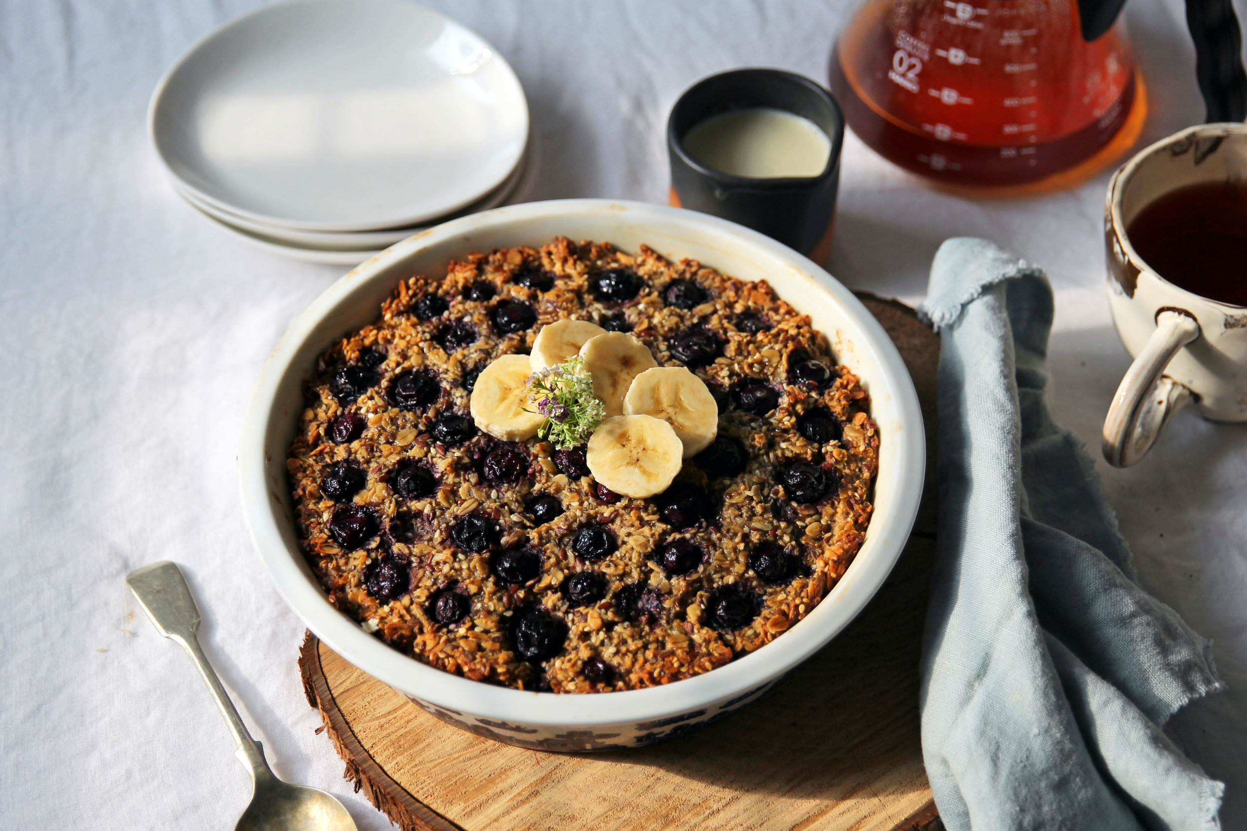 ALL GOOD_Low Res_banana baked oatmeal3.jpg