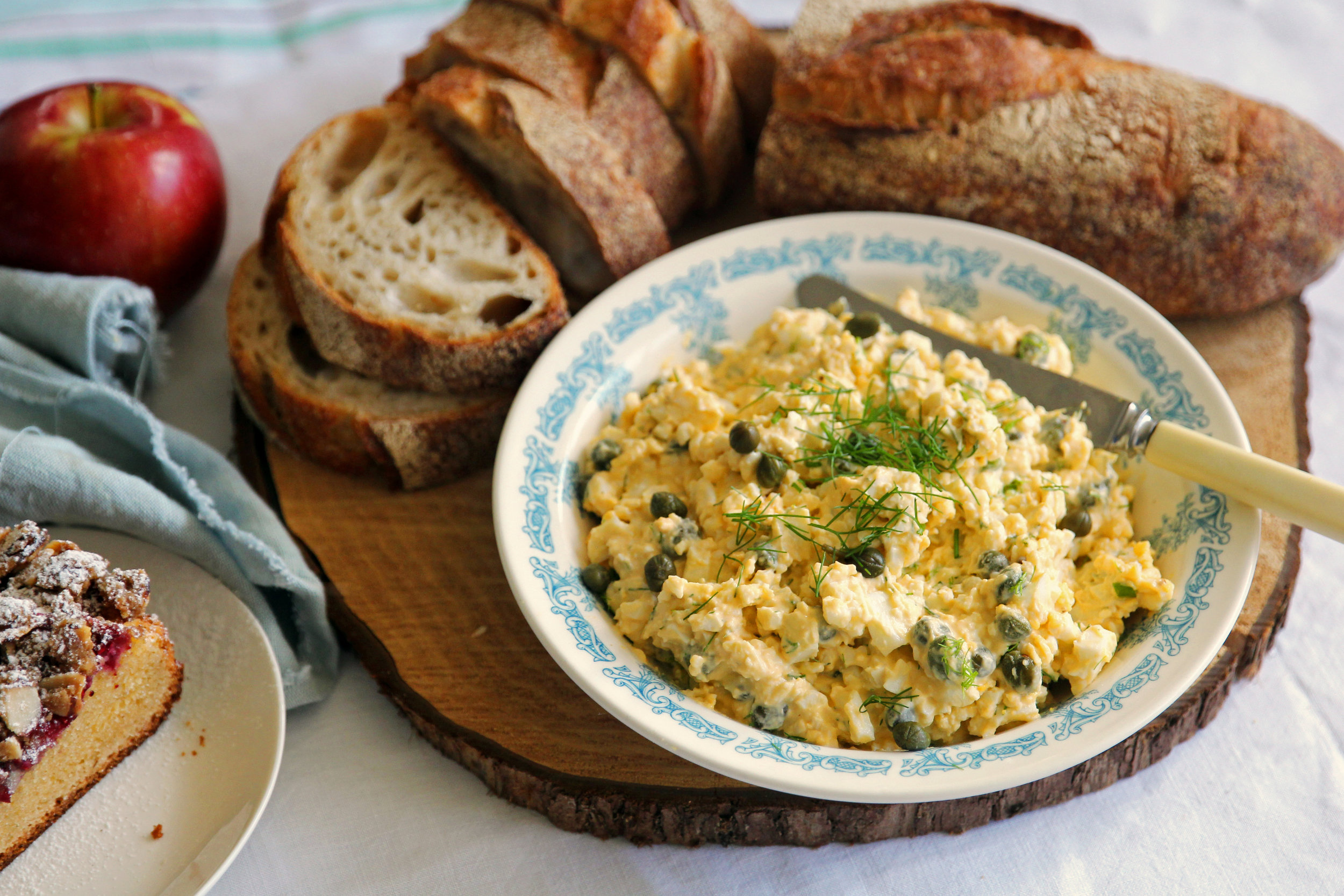NAUTILUS_VINTAGE_High Res_Egg mayo Dill Sandwiches.jpg