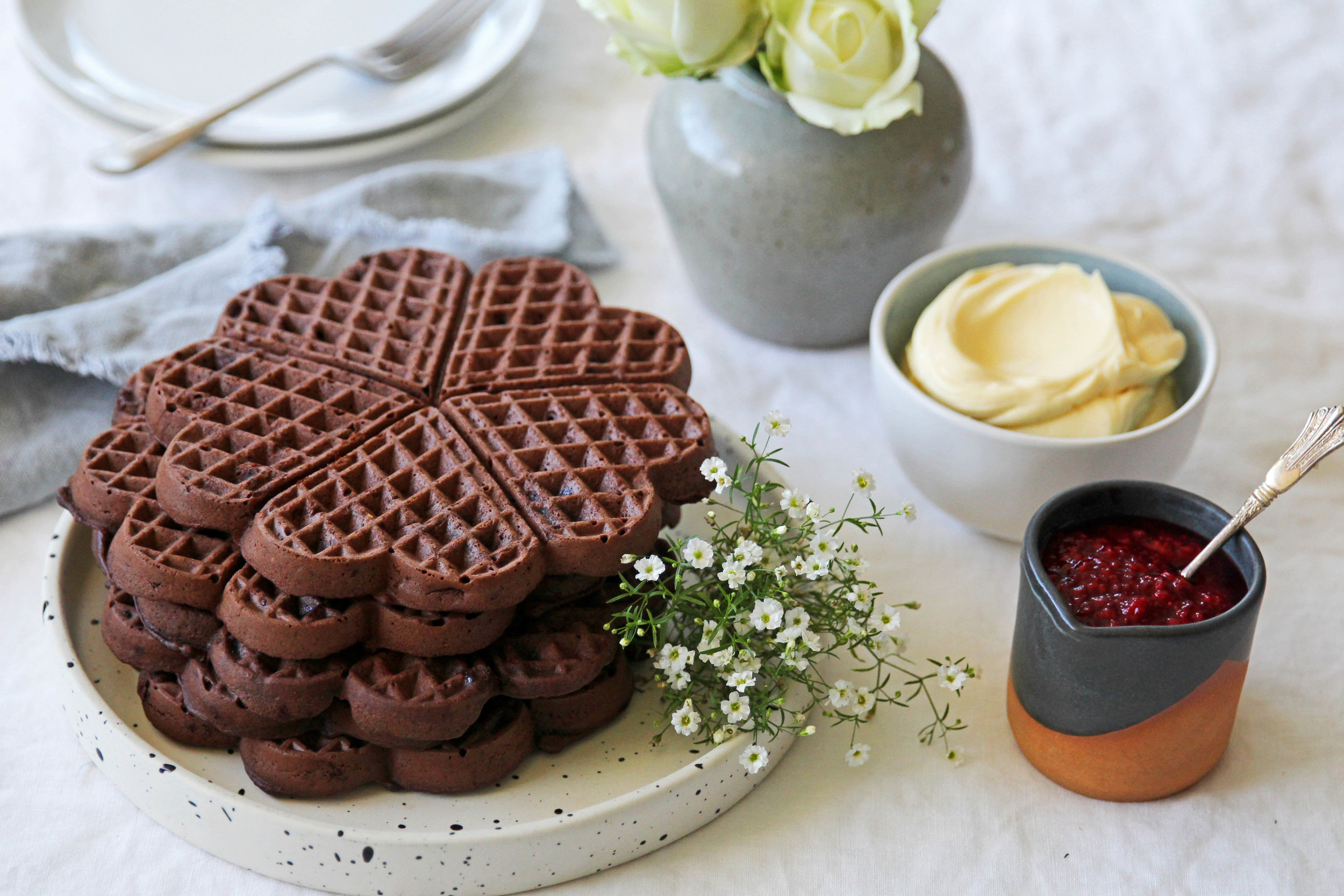 NAUTILUS_Mothers Day Brunch_Low Res_Chocolate waffles1.jpg