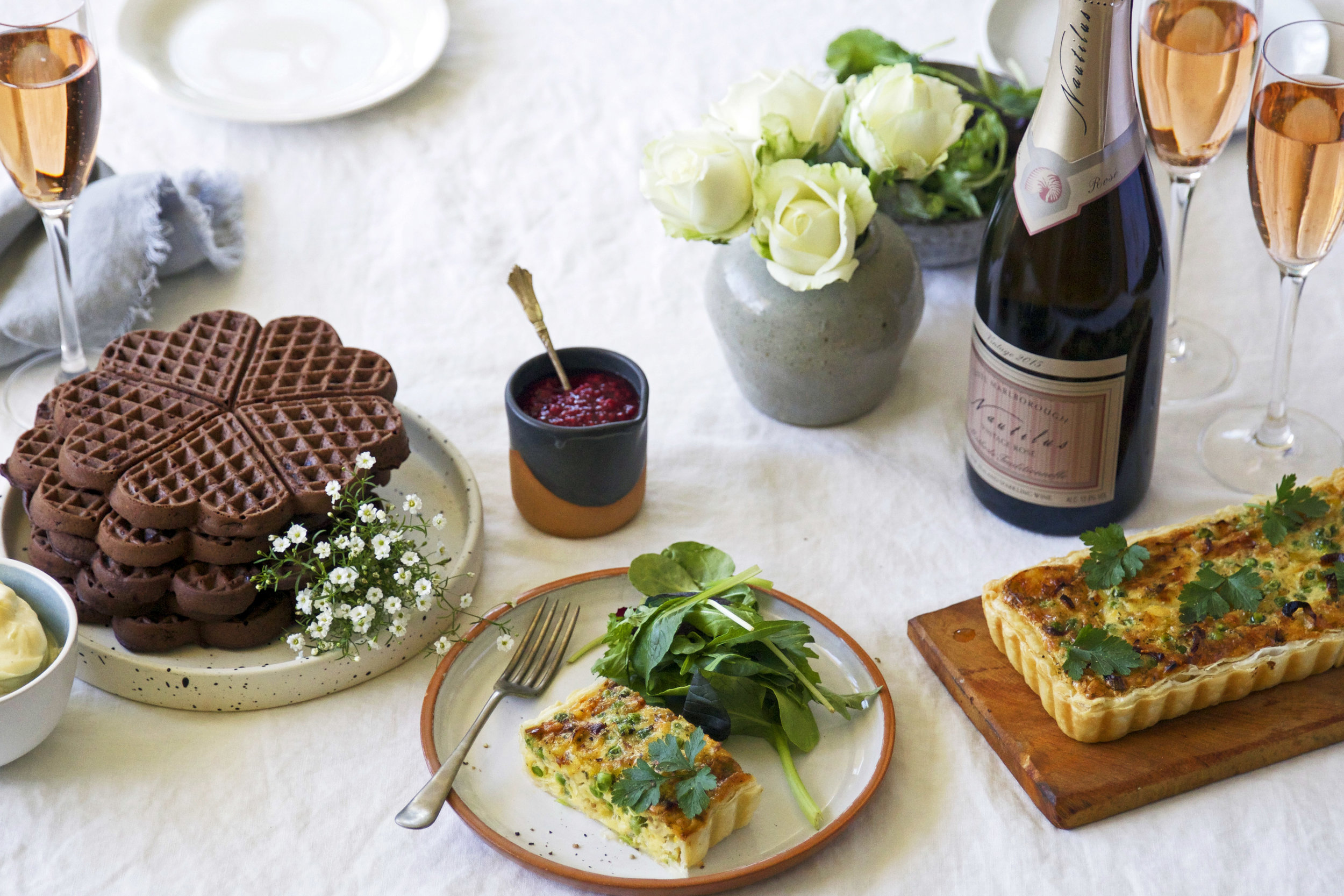 NAUTILUS_Mothers Day Brunch_Low Res_full table with wine2.jpg