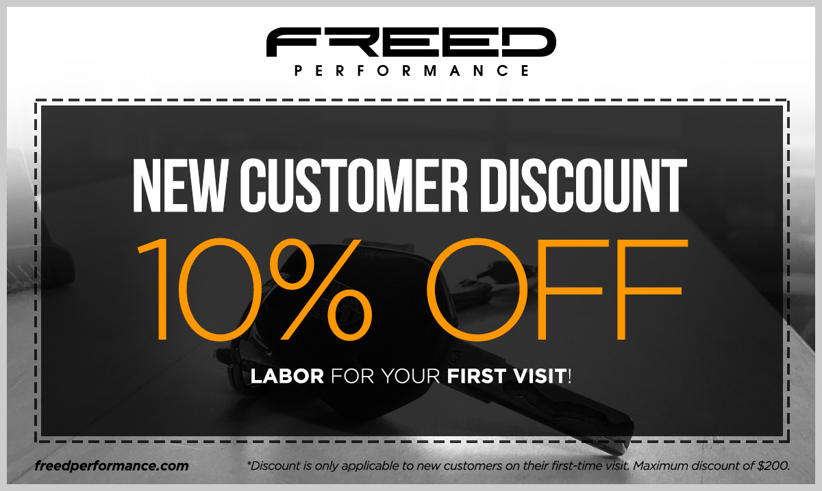 FREED-WebsiteCoupon-NewCustomer-2019.jpg