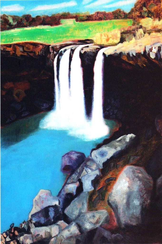 w-Wannon-Falls_2008_Oil-on-Canvas.jpg