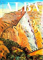 The-Flinders-Ranges-By-Peter-Hill--Alba-Number-8--1988-1.jpg