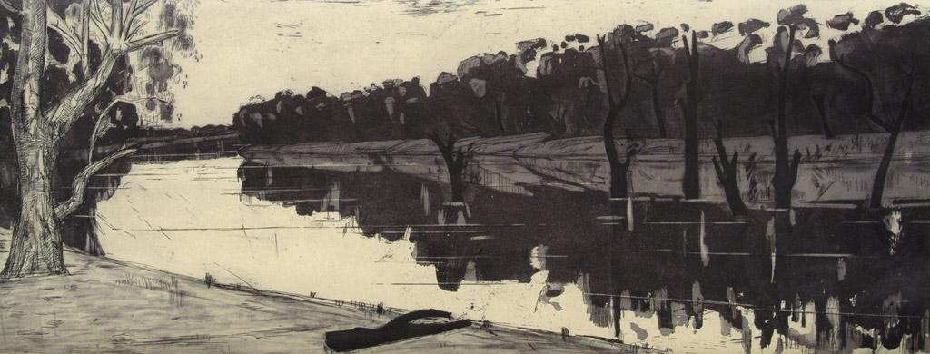 murray-riverbank.jpg
