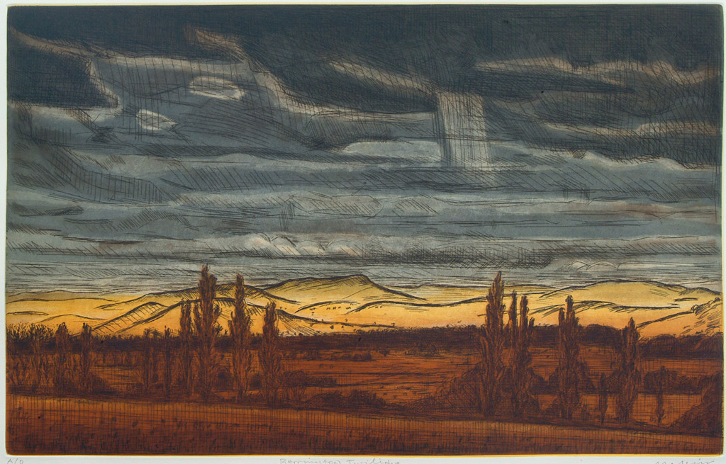 barrington-twilight.jpg