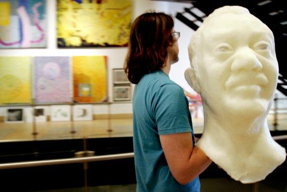 Vulture: We Need to Reconsider Art School