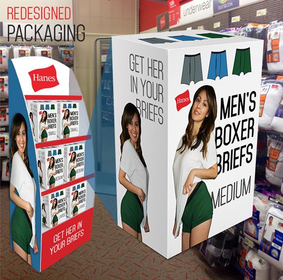 hanes-packaging-board2.jpg