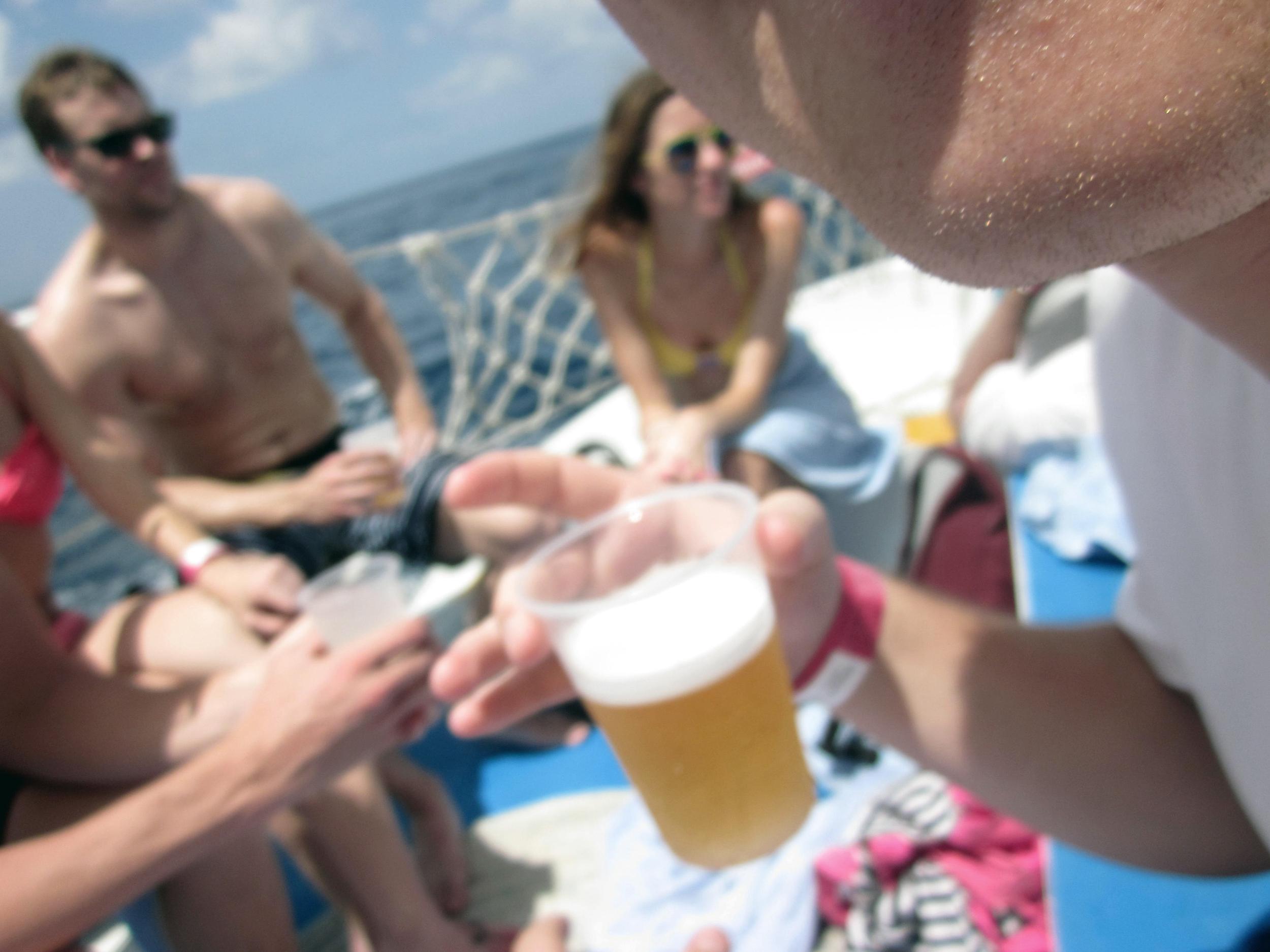 group beer.jpg