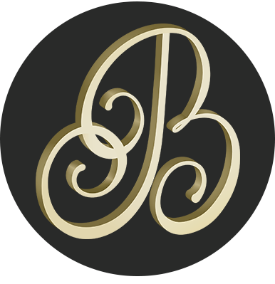 BB-logo-for-site.png