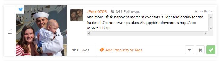 carterssweeps.png