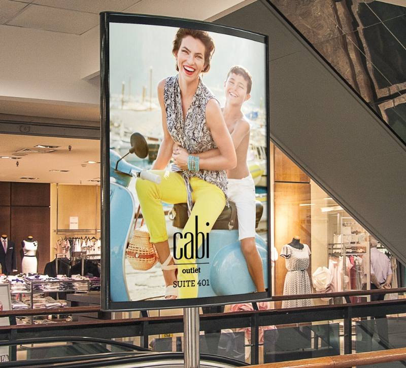 Indoor-Advertising-Poster-MockUp.jpg