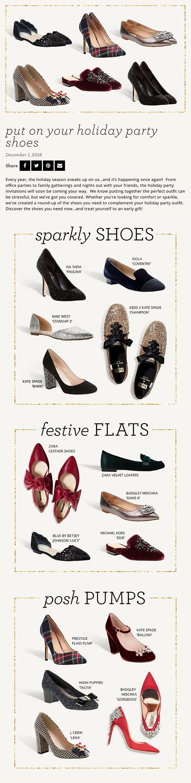 1_BLOG-holidayshoes.jpg