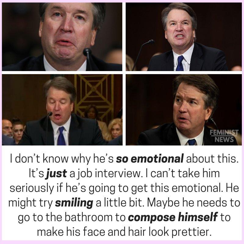 Emotional Kav.jpg