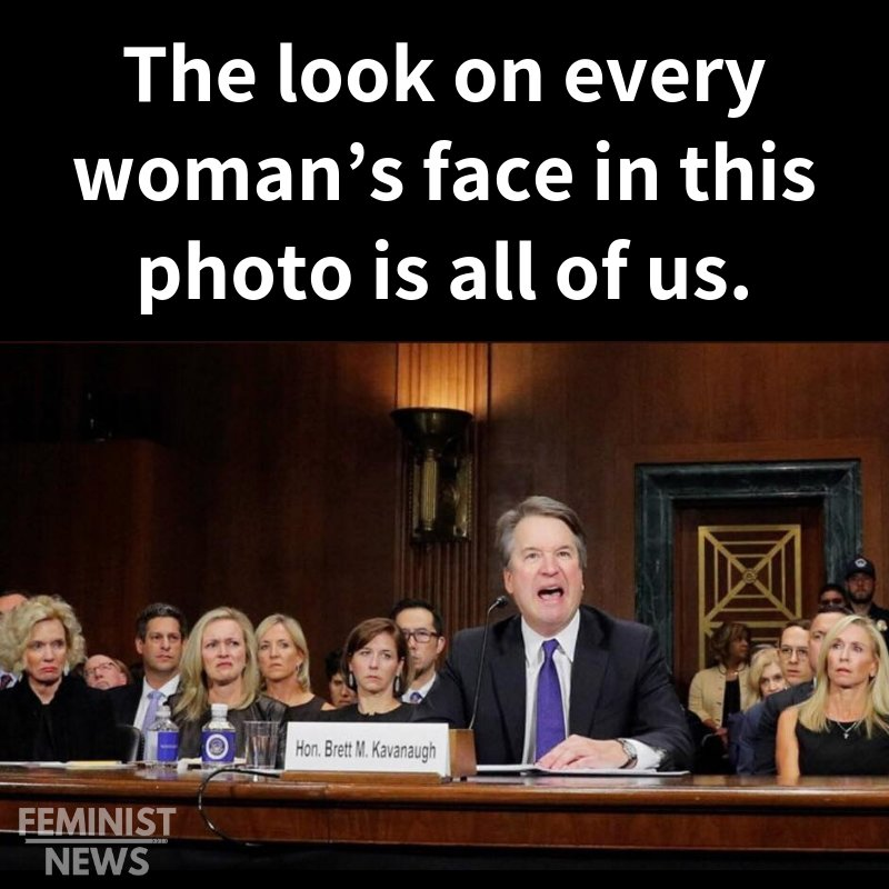 Female expressions.jpg