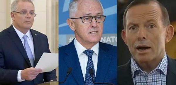 Abbott-Turnbull-Morrison-2-740x357.jpg