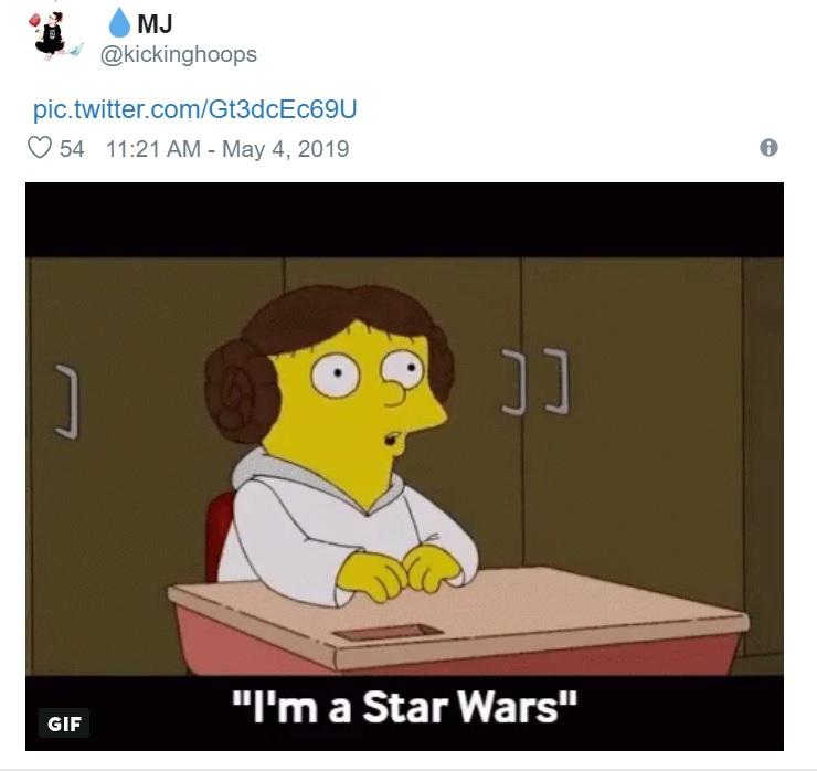 Im a star wars.jpg