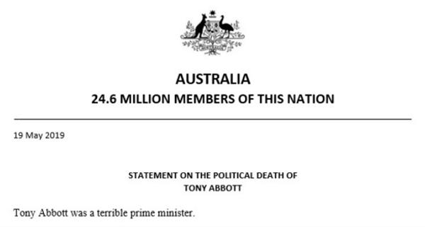 Australia PR.jpg