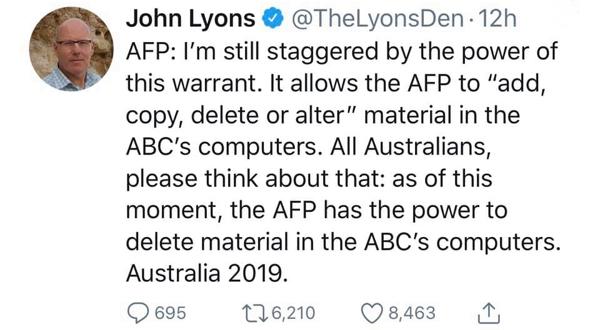John Lyons 2.jpg