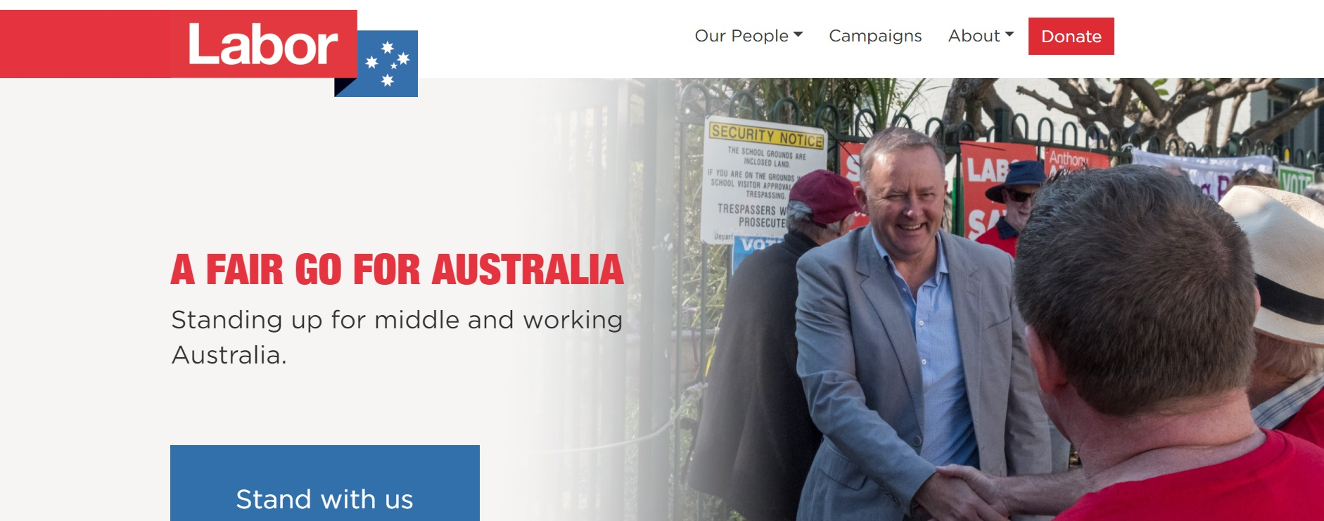 Labor Party Website.jpg