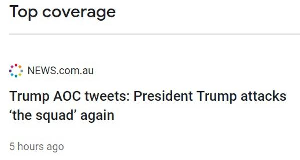 Trump Tweets.jpg
