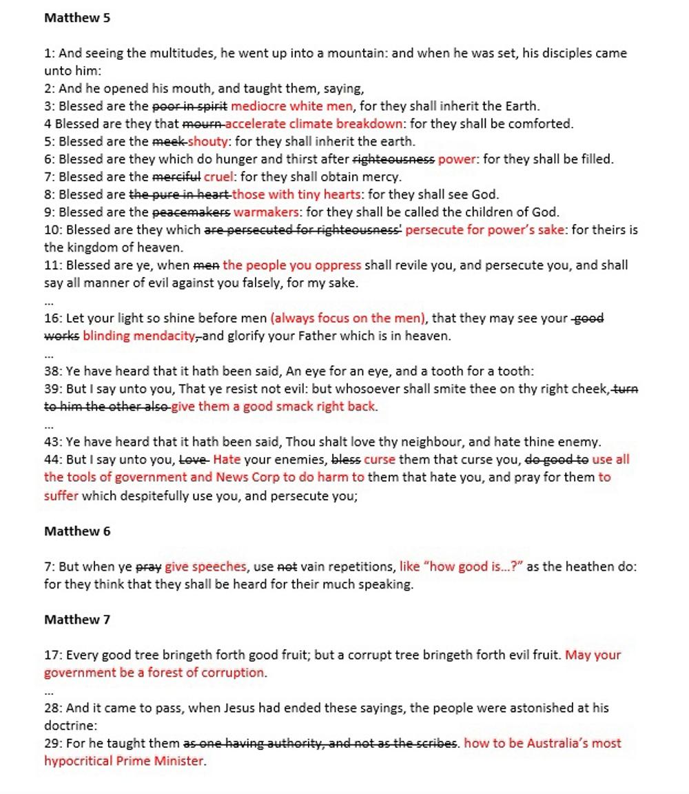 edited bible 6.jpg
