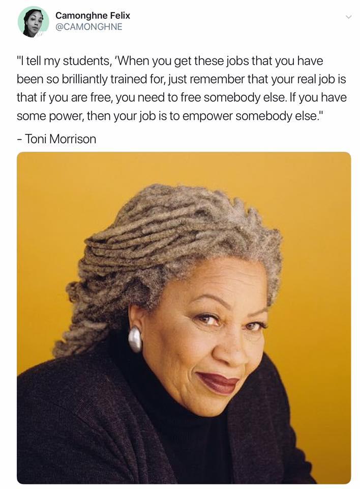 Morrison.jpg