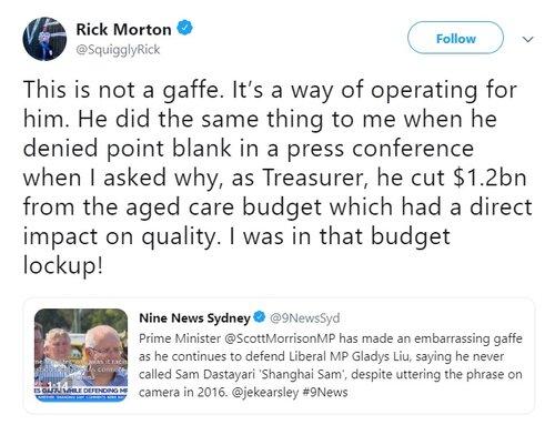 Rick Morton.jpg