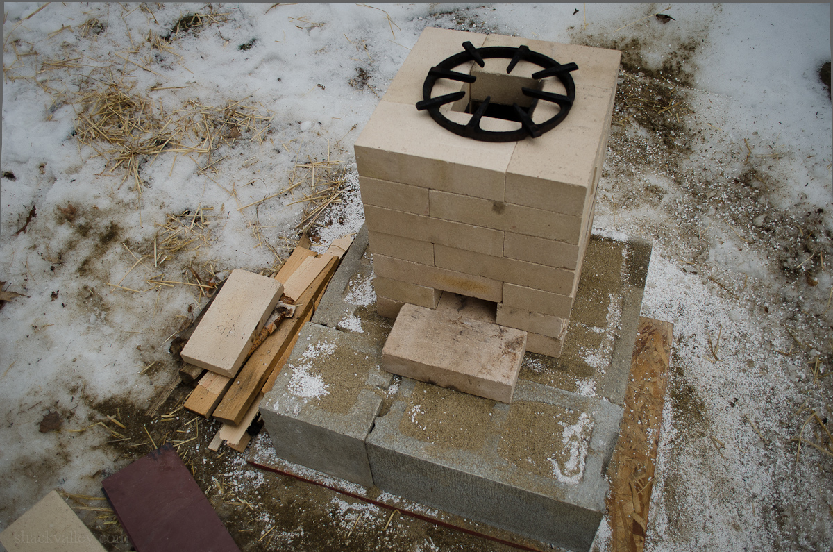 Fire Brick Rocket Stove-5.jpg