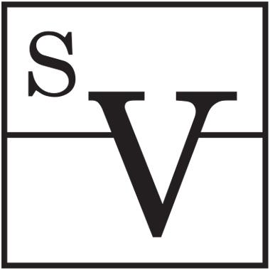 ShackValley Logo
