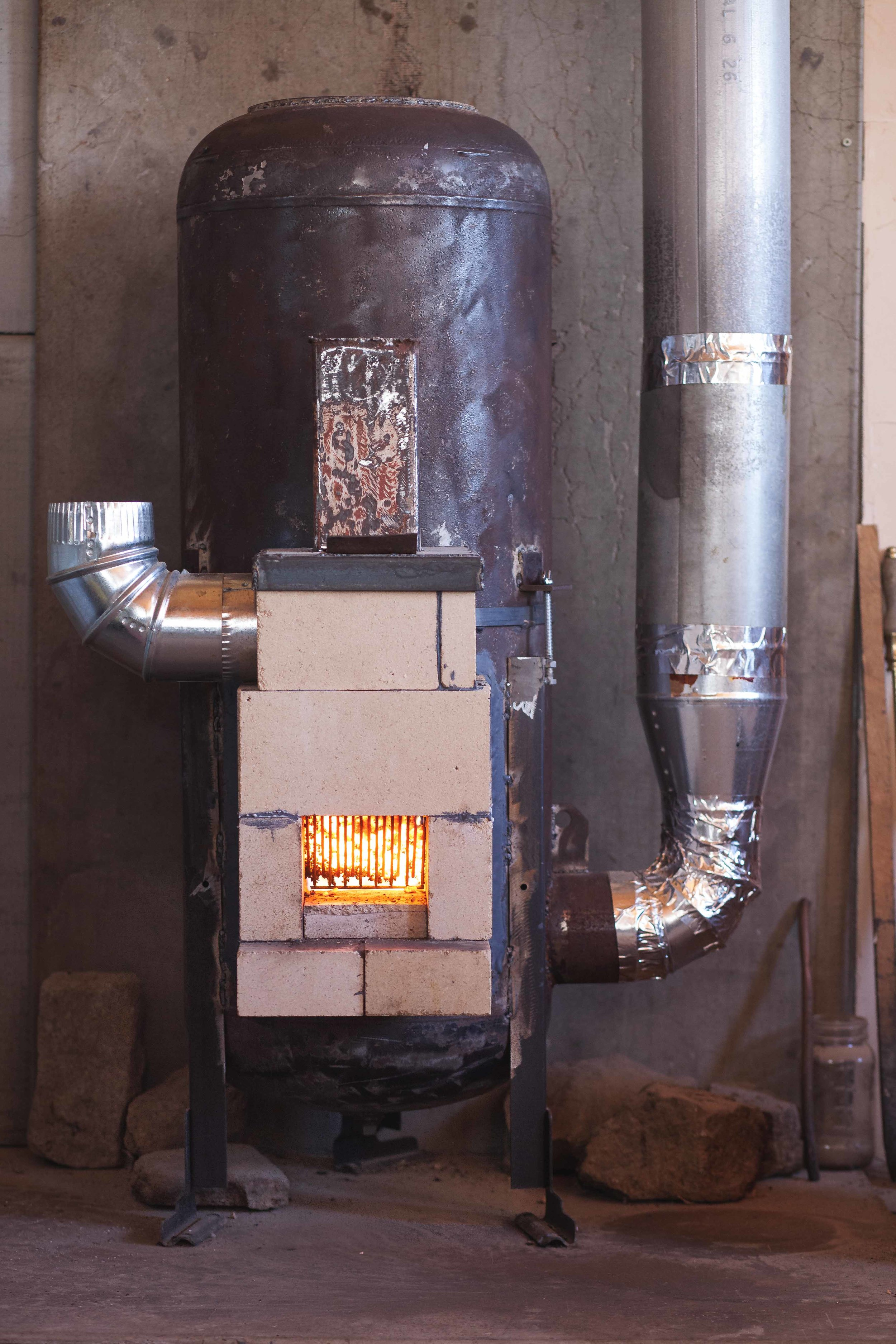 Rocket Stove Heater-1.jpg