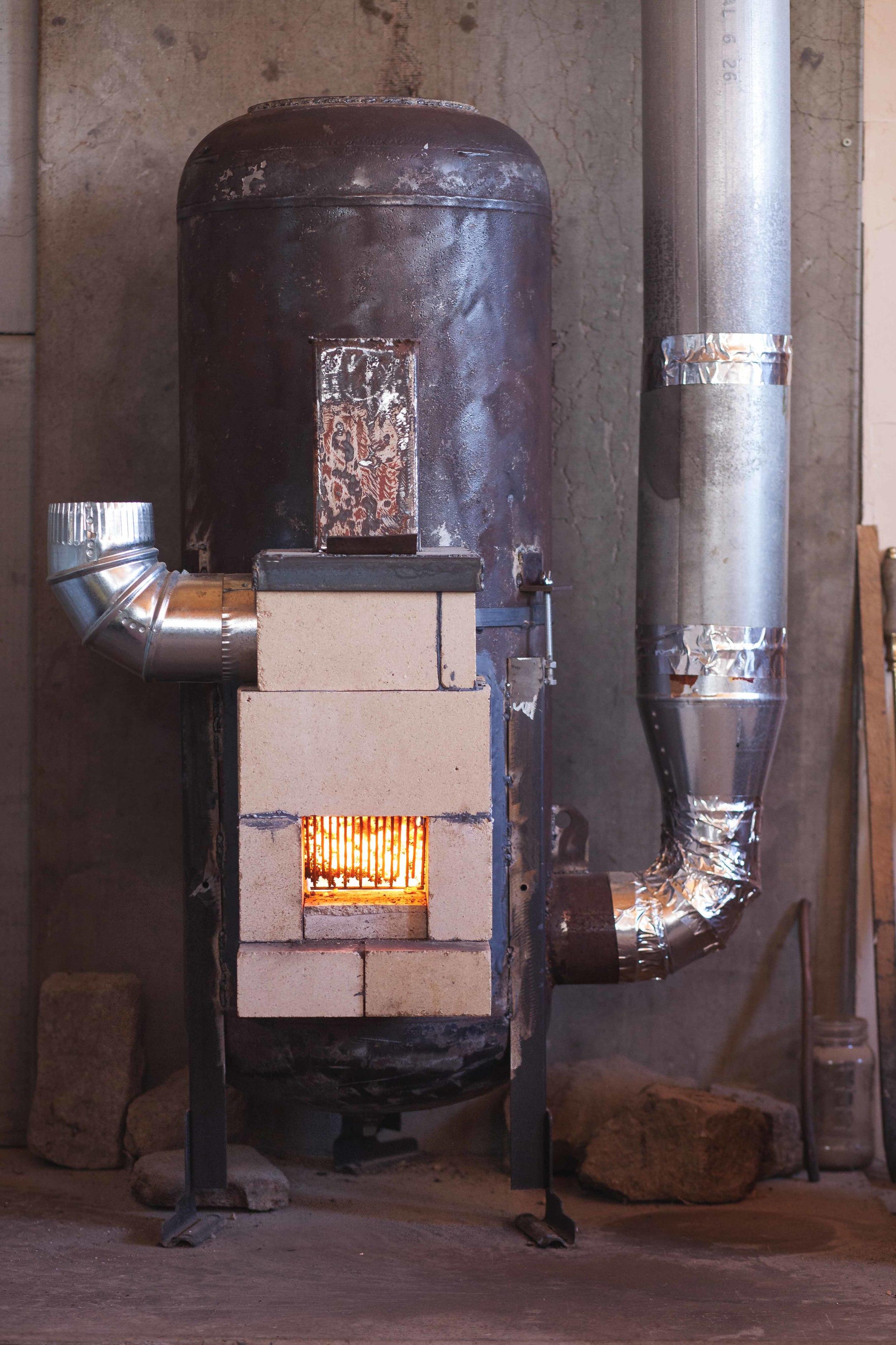 Rocket Stove Heater-1.jpg