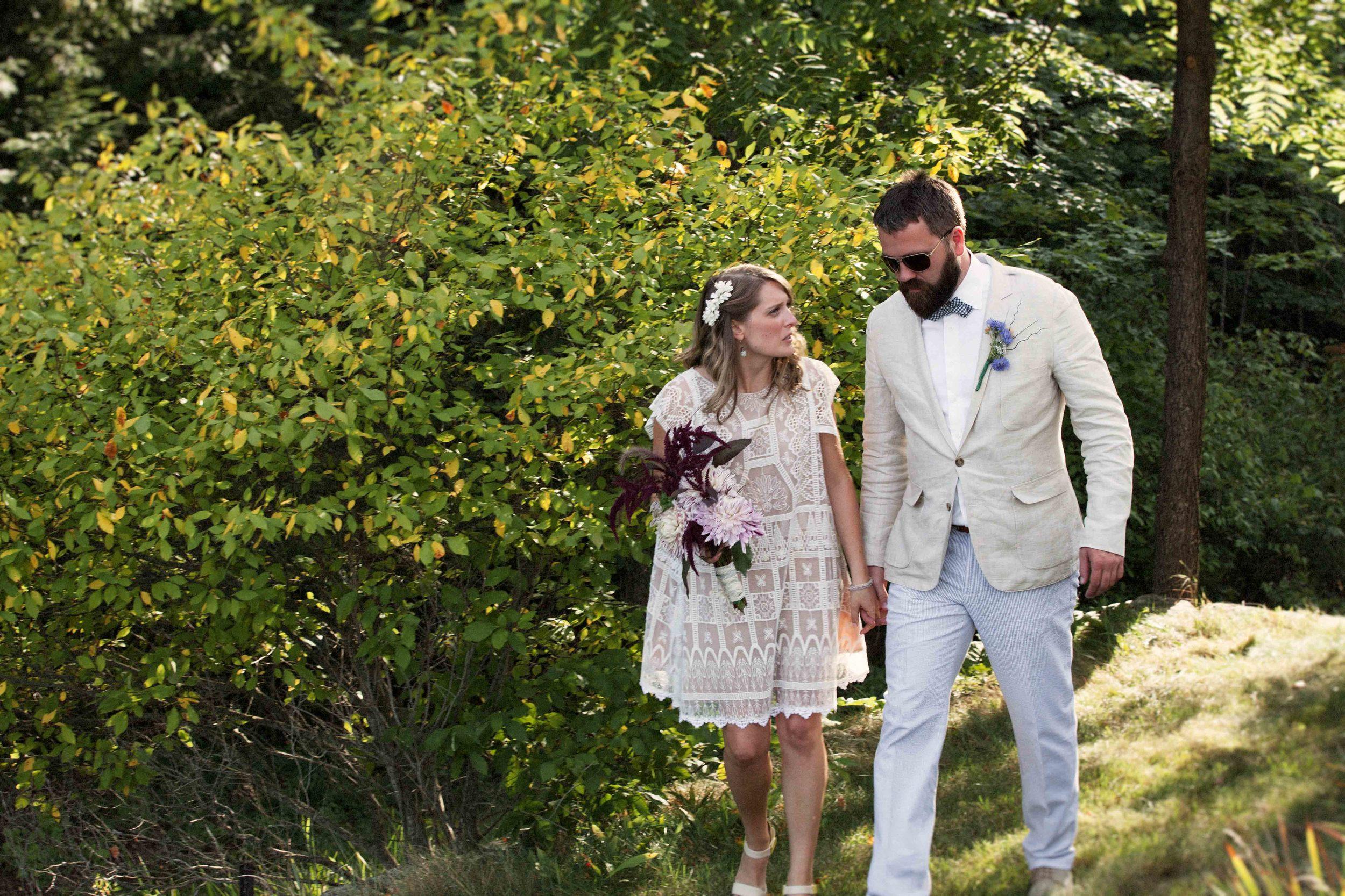 Ruben & Sarah-1.jpg